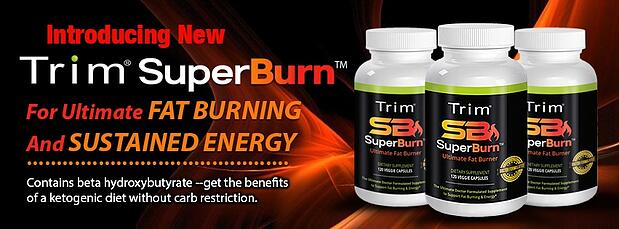 Super-Burn-Promo-851x315.jpg