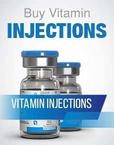 buy vitamin injections online